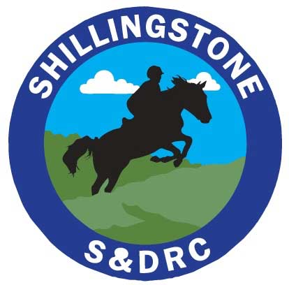 Shillingstone S & DRC Riding Clothes Sherborne and Dorset