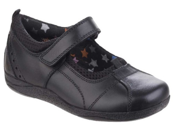 Girls Shoes Shoes from Hush Puppies