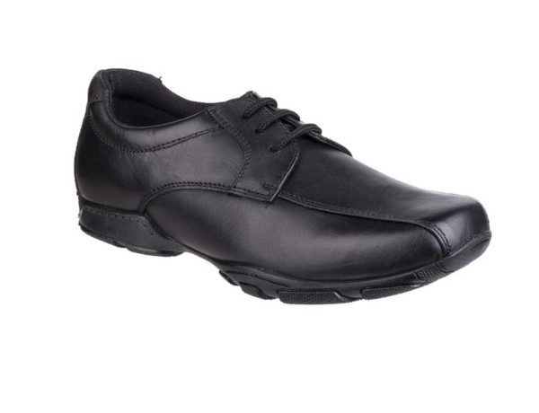 Hush Puppies - Boys Shoes